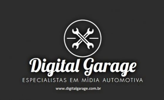 DIGITAL GARAGE